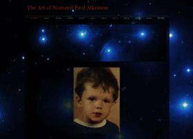 starboycreations.com