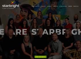 starbright.co.za