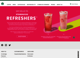 starbucks.co.id