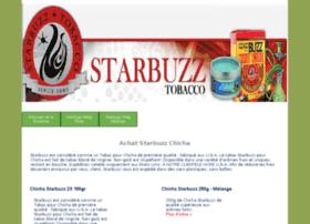 starbuzz.enligne-eu.com