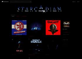 starcadian.bandcamp.com