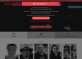 starcanada.techwell.com