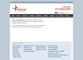 starcap.com.br