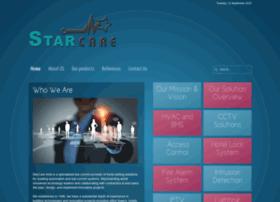 starcare-ksa.com