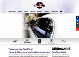 starcars.com.br