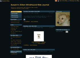 starcastlehounds.bravejournal.com