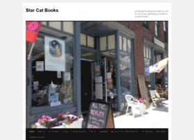 starcatbooks.com
