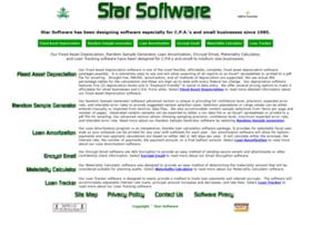 starccs.com