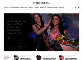 starcentralmagazine.com
