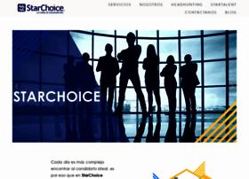 starchoice.com.mx