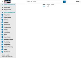 starcinematv.com