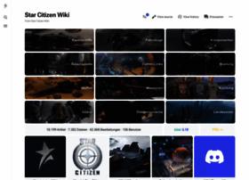 starcitizen-wiki.de