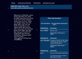 starclan-skies-forever.webstarts.com