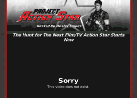 starclub.starsite.com