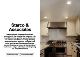 starcoandassociates.com