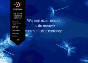 starcom.nl