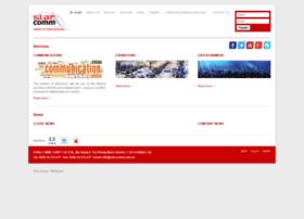 starcomm.com.vn
