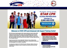 starcpr.com