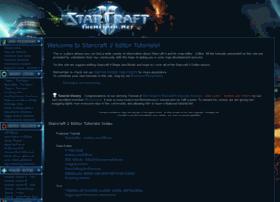 starcraft-2-galaxy-editor-tutorials.thehelper.net