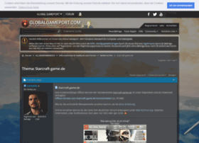 starcraft-game.de