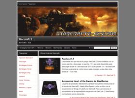 starcraft2-sc2.com