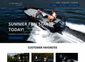 starcraftstarweld.com
