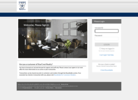 starcrest.backagent.net