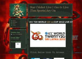 starcricketlive.webs.com