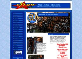 starcycles.com.au