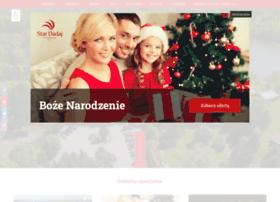 stardadaj.pl