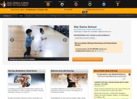 stardanceschool.com