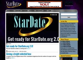 stardate.org