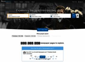 stardem.newspapers.com