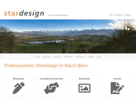 stardesign.ch
