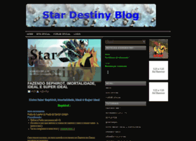 stardestinyblog.blogspot.com.br