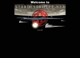 stardestroyer.net