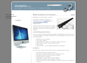 stardigital.co.uk