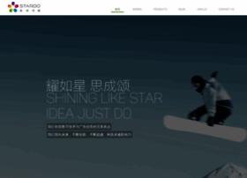 stardo.com.cn