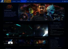stardock.net
