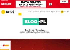 stardog.blog.pl