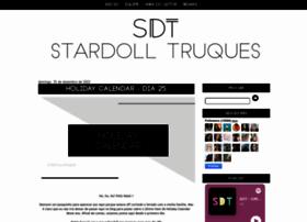 stardoll-truques.blogspot.com.br