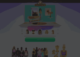stardoll.com.br