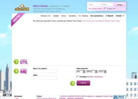 stardoll.com.pl