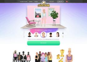 Stardoll.com.tr
