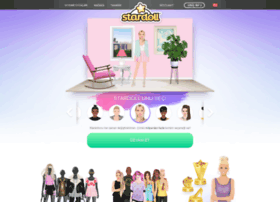 Stardoll Yeni Bedavalar at Thedomainfo