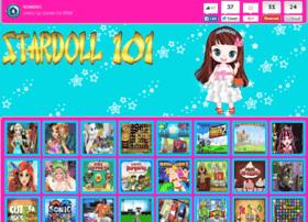 stardoll101.com