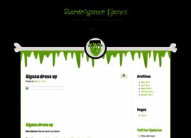 stardollgamergames.wordpress.com