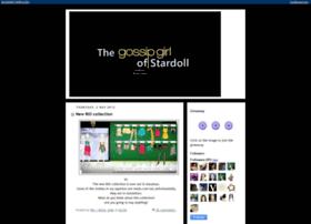 stardollink.blogspot.ro