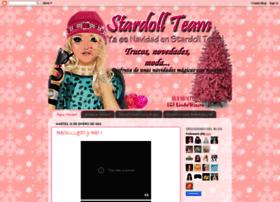 stardollteamforever.blogspot.com.es