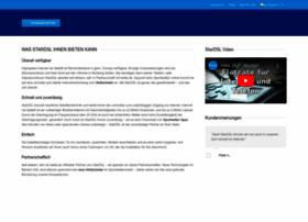 stardsl.net